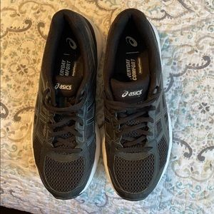 ASICS  GEL‑Contend 4 Running Shoes size 9